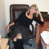 Увольнение - последнее сообщение от IrinaMazurina