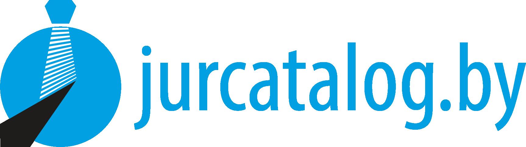 логотип для юридической компании образец