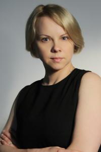 фото Гамзунова