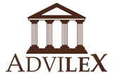advilex-logo-1