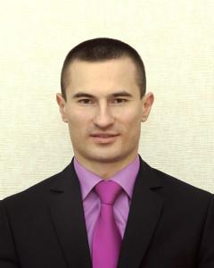 prostoadvokat_yakushev