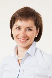 puchkovskaya