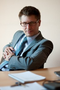 Илья Латышев 3