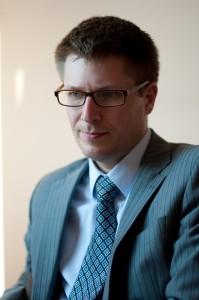 Илья Латышев 4