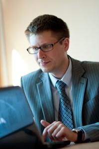 Илья Латышев 6