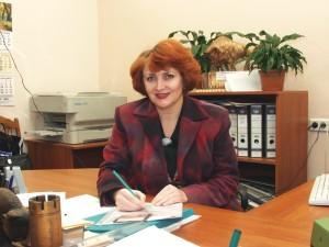 2005-зимой-в-деканате