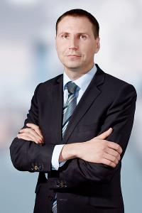 Валентин Галич