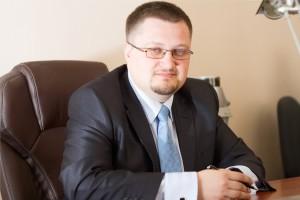 Евгений Кукета