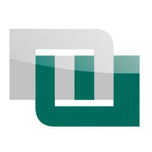 logo-ms-znak-new