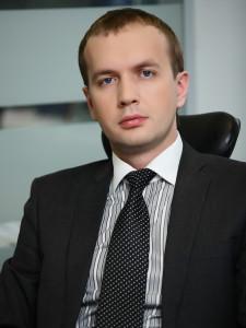 Kiryl-Apanasevich