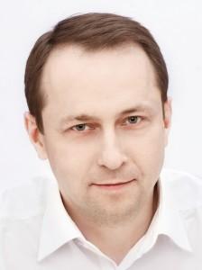 Константин Михель