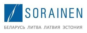SORAINEN-logo-RUS