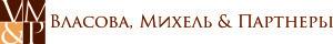 Vmp_logo_CMYK_300_rus