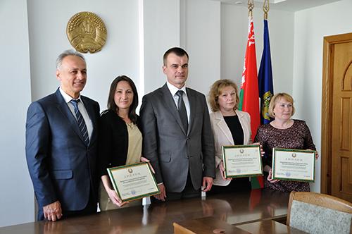 юридическая консультация городской коллегии адвокатов