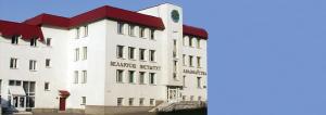 БИП - Институт правоведения. Фото с официального сайта.