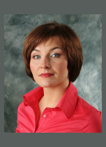 Татьяна Кучма
