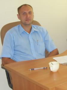Иван Марченков