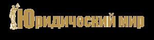 UM_logo2