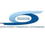 logo150150