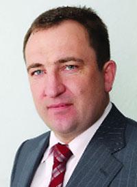 Сергей Буякевич, фото сайта belta.by