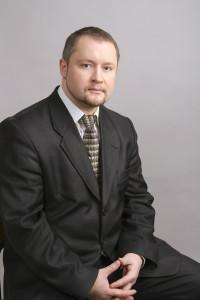 Олег Королевич