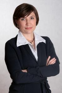 Елена Телеш