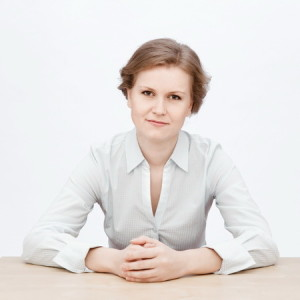 Екатерина Забелло