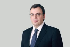 Александр-Храпуцкий_партнер_адвокат