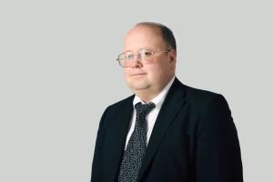 Тимур Сысуев
