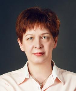 advokat-alla-ivanovna-kurakevich