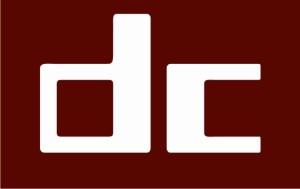 -товарного-знака-dc