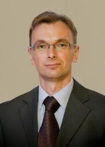 Роман Томкович