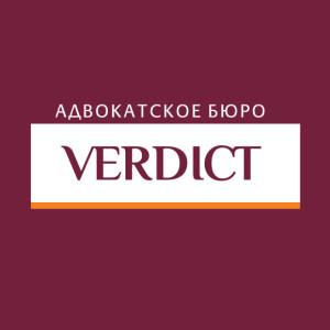 _логотип-АБ_квадрат