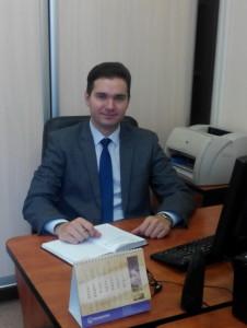 Вадим Коробко