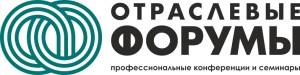 лого ОФ