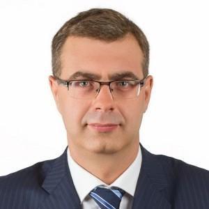 Дмитрий Бохан