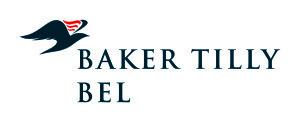 Baker Tilly Bel