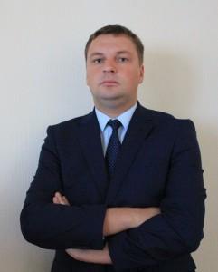 Дмитрий Боровко