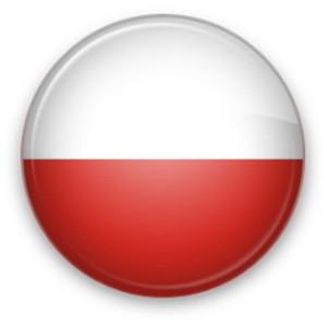 PL-Значок-польского-языка
