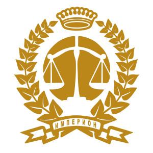 -юристы-с-надписью
