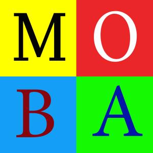 -Логотип-МОВА