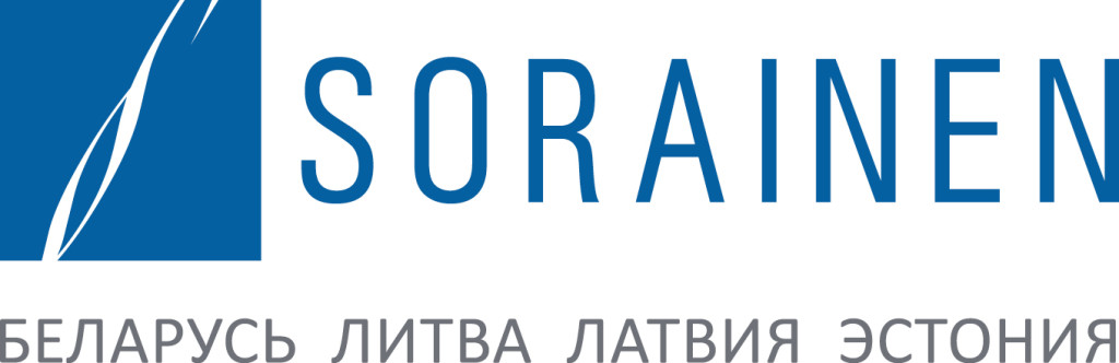 SORAINEN_logo_with_countries_RUS