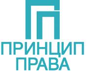 Logo_для_PNG_NEW_1-12