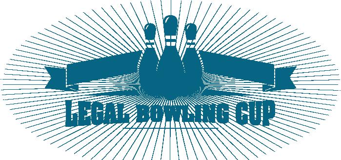 blc_logo