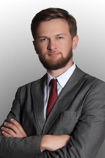 kirill_laptev