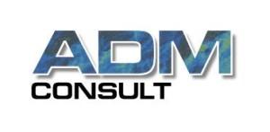 _ADM1