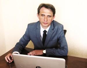 -Лепеш-Сергей-Геннадьевич
