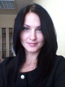 picture-Katkovskaya