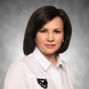 -Виницкая-Ольга-Владимировна-600х600