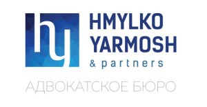 logo_new12